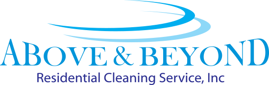 Above & Beyond Cleaning
